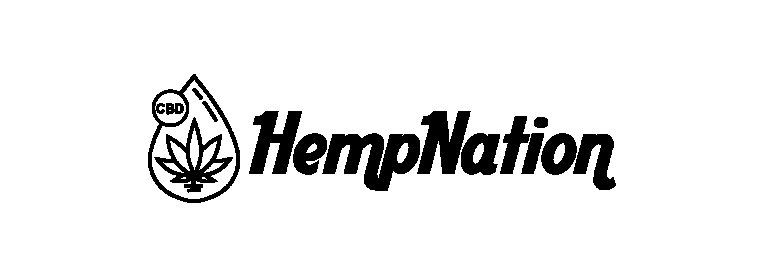 hempnation.pl