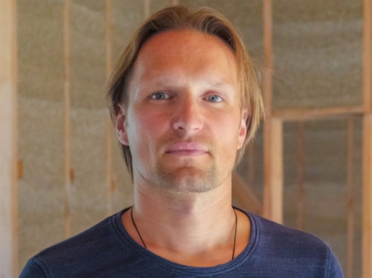 Sergiy Kovalenkov