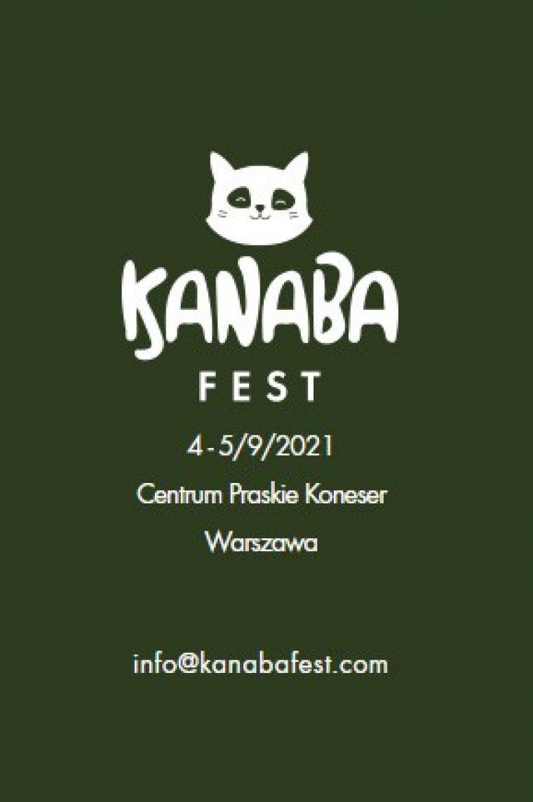 KannabaFest