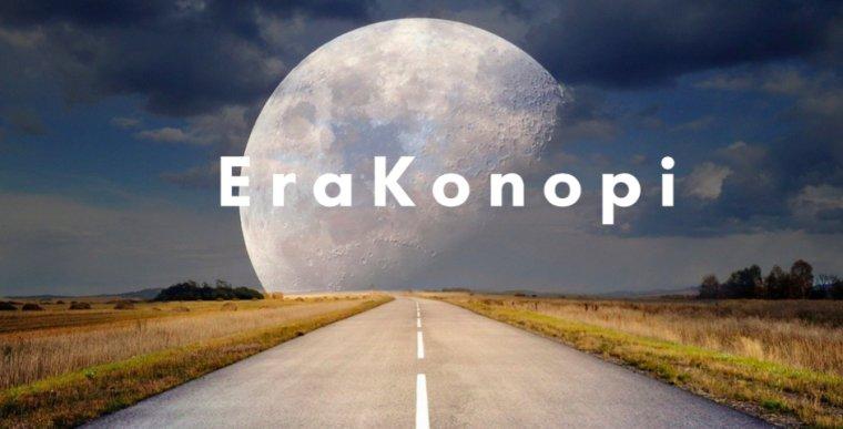 fot. EraKonopi.pl